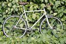 Brand new Hackney Club single speed fixed gear fixie bike/road bike/ bicycles 54gg1