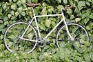 Brand new Hackney Club single speed fixed gear fixie bike/road bike/ bicycles 5y65