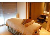 Japanese massage in Kingston