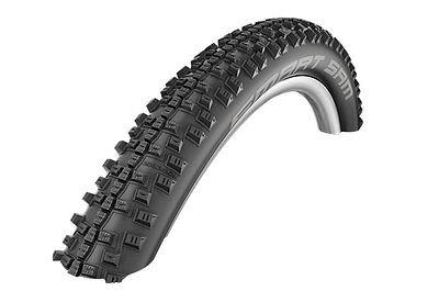 Schwalbe Smart Sam Wire Bead Mtn Bike Tire (Smart Wire)