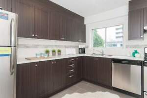 Forest Ridge: Apartment for rent in Centrepointe