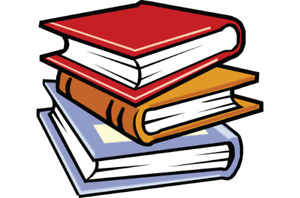 *APPLICATION, PERSONAL STATEMENT, PAPER EDITING / PROOFREADING!*
