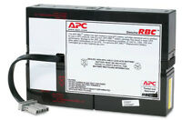 RBC59 APC Replacement Battery Cartridge #59 - new, never used!