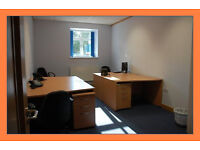 ( LS7 - Leeds Offices ) Rent Serviced Office Space in Leeds