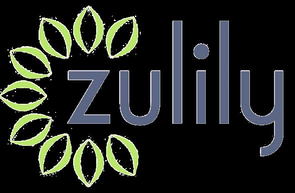 Zulily Oulet