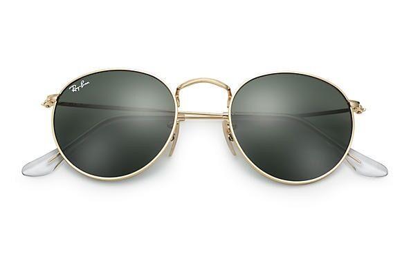 Sunglasses Ray-Ban RB 3447 Ray-Ban RB3447 001