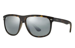 Ray-Ban ® RB4147 Sunglasses