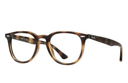 922e9c3273e Authentic Hexagonal Ray Ban Frames  - Brand New Half Price ...