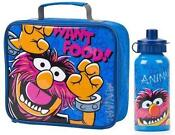 Muppets Animal Bag