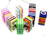 Wholesale Lot Bracelets 100