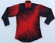 Brooks and Dunn Shirt