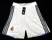 Real Madrid Hose