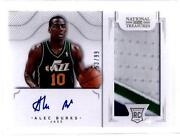 National Treasures Auto Patch