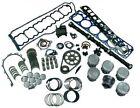 Engine Rebuilding Kits for Dodge Ram 1500
