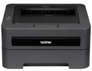 Brother HL-2270DW Imprimante Laser monochrome recto-verso