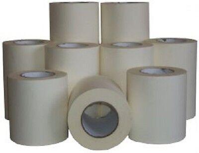 Procut Transfer Tape 12 Inch X 100 Yd