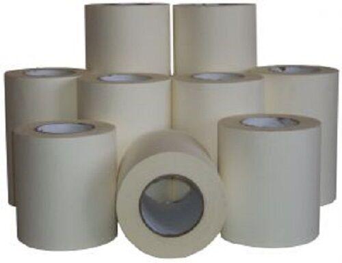Procut Transfer tape 48 inch  x 100 yd