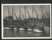 AK Cuxhaven