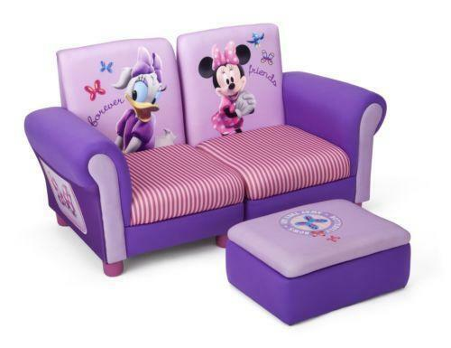 Kids Sofa Ebay