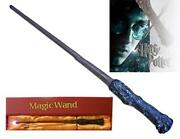 Harry Potter Light Up Wand