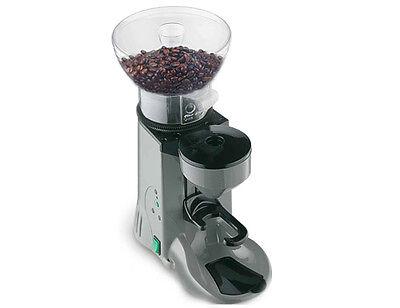 [MC1-GRAU] Kaffeemühle Grau / 1kg / 270W