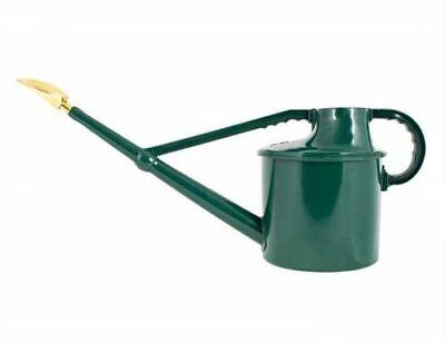 Haws Plastic Garden Watering Can 7lt