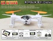 Drohne iPhone