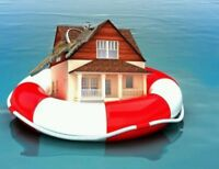 Mortgage Problems? We Can Help You Get Approved!