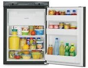Dometic Refrigerator