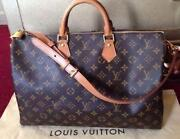 Louis Vuitton Strap