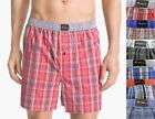 Jockey Regular Size 2XL Boxer Underwear for Men