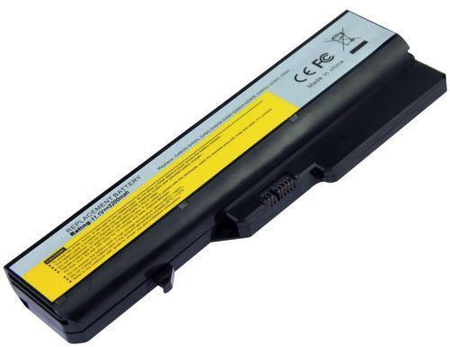 Lenovo Z570 Battery Ebay