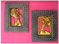 Handicrafts online shopping   Buy indian handicrafts online at mirracrafts