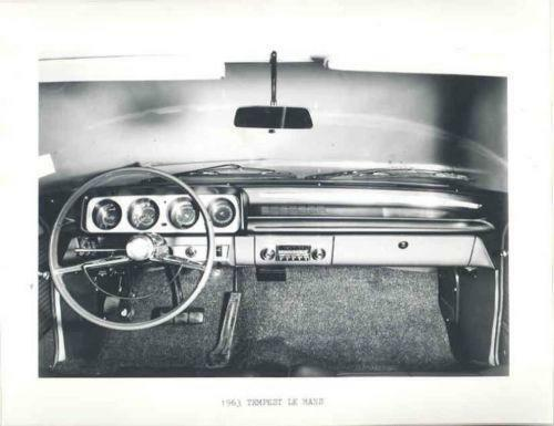1964 pontiac gto turn signal wiring diagram wiring. Black Bedroom Furniture Sets. Home Design Ideas