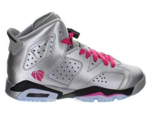 Valentines Day Jordans Clothing Shoes Accessories Ebay
