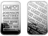 CASH FOR GOLD NOW BUYS AND SELLS SILVER
