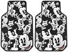 Mickey Mouse Mat