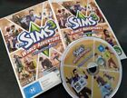 The Sims 3: World Adventures PC Video Games