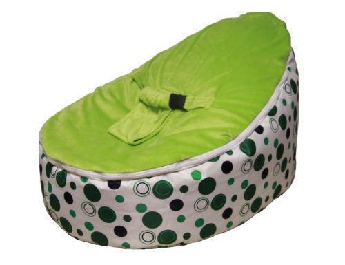 Baby Bean Bag Chair Ebay