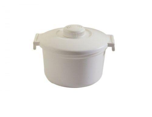 Microwave Rice Cooker | eBay