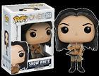 Snow White Action Figures