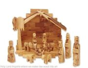 Nativity Items