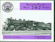Southern Pacific Books