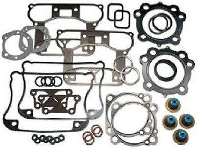 Kit completo guarnizioni top end COMETIC x Harley Davidson Sportster 1200 91-03 - Complete Top End Guarnizione