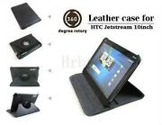 HTC Jetstream Case