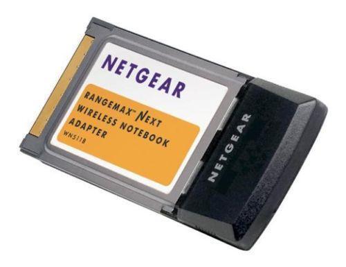 Install Netgear Wireless Usb Adapter Wg111v2 - lostfly