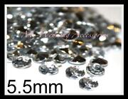 Acrylic Diamonds