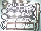 Chevy 350 Engine Gasket Kit