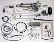 Yamaha Turbo Kit