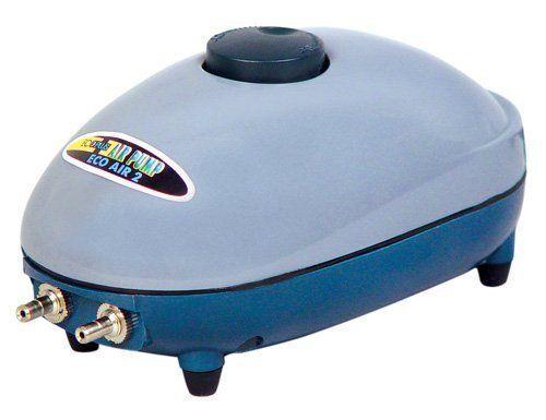 Top 10 Aquarium Air Pumps   eBay